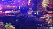 13-nam-nu-duong-tinh-voi-ma-tuy-trong-quan-karaoke-sau-tiec-tat-nien-321978.html
