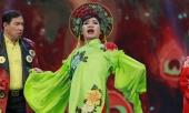 ntk-duc-hung-cong-ly-rat-nam-tinh-nen-khoac-cai-gi-len-cung-duoc-321963.html