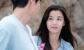 hoc-rong-tai-cao-35-tuoi-chua-chong-toi-bi-ep-lay-anh-hang-xom-ban-thit-lon-322070.html