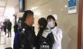 be-gai-2-tuoi-chet-tuc-tuoi-benh-nay-giong-cam-lanh-nen-cho-coi-thuong-322389.html