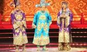tao-quan-2019-toc-cua-co-dau-cong-ly-qua-16-nam-da-den-hoi-ruc-ro-the-nay-322405.html