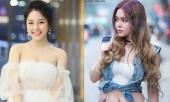 nhan-sac-nong-bong-cua-hai-hot-girl-tham-gia-tao-quan-2019-322433.html
