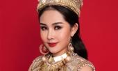 cuc-nghe-thuat-bieu-dien-khong-cong-nhan-giai-thuong-cua-ngan-anh-322493.html