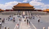 nhung-diem-du-lich-ly-tuong-gan-viet-nam-de-tan-huong-ky-nghi-tet-322787.html