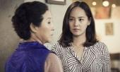 tuong-chuot-sa-chinh-gao-con-dau-phai-giau-giem-bieu-them-tien-tet-cho-nha-ngoai-322868.html