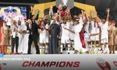 ha-dep-nhat-ban-qatar-lan-dau-tien-vo-dich-asian-cup-322811.html