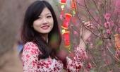 ngay-mung-2-tet-ky-hoi-2019-xuat-hanh-huong-nao-gio-nao-tot-nhat-323010.html