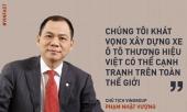 nguoi-dan-pham-nhat-vuong-va-nhung-du-an-ty-usd-323015.html