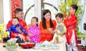 nhung-dieu-tuyet-doi-khong-nen-lam-trong-ngay-mung-1-tet-ky-hoi-2019-323014.html