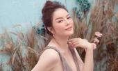 ly-nha-ky-bat-ngo-tiet-lo-gia-the-ban-trai-sap-cuoi-giau-kin-9-nam-323037.html