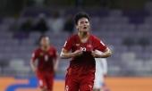nguyen-quang-hai-gianh-giai-ban-thang-dep-nhat-asian-cup-2019-323113.html