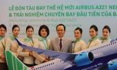 bamboo-airways-va-giac-mo-hang-khong-5-sao-cua-ong-trinh-van-quyet-323088.html