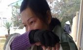 hanh-trinh-dan-than-tu-co-gai-que-thanh-me-min-khoc-rong-ngay-tet-323219.html