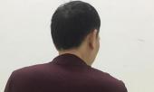 chuyen-doi-cuu-trinh-sat-dac-nhiem-voi-vet-truot-dai-trong-ma-tuy-323187.html