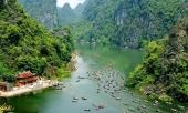 viet-nam-co-bao-nhieu-di-san-van-hoa-the-gioi-duoc-unesco-cong-nhan-323300.html