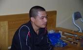 he-lo-nguyen-nhan-vu-em-vo-dam-tu-vong-anh-re-o-hung-yen-323519.html