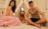 ly-do-cong-vinh-muon-lay-them-vo-be-khien-dan-mang-nga-ngua-323455.html