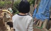 nguoi-phu-nu-dau-tien-phat-hien-thi-the-nu-sinh-giao-ga-luc-do-toi-chay-ngay-ve-bao-chong-anh-ay-to-ra-bat-ngo-sau-do-thi-bi-tam-giu-323474.html