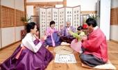 nhung-phong-tuc-dau-nam-moi-doc-dao-tai-xu-kim-chi-323489.html