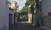 nguoi-dan-ong-o-sai-gon-bi-doi-tuong-nghi-dung-sung-ban-thung-bung-323604.html