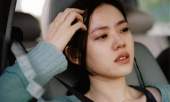 sung-so-bat-gap-chong-om-nguoi-yeu-cu-vao-khach-san-du-da-tung-bi-da-phu-phang-323597.html