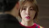valentine-hi-hung-an-mieng-socola-chong-tang-ma-trao-nuoc-mat-dang-cay-323523.html