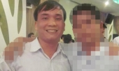 vu-can-bo-ngan-hang-chem-ca-nha-nghi-pham-van-dang-soc-vi-biet-chinh-minh-giet-bo-323602.html