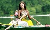 song-cang-thanh-than-doi-cang-nhe-nhang-chuyen-duyen-phan-cu-de-troi-cao-an-bai-323551.html
