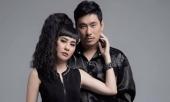 cat-phuong-len-tieng-ve-tinh-cam-voi-chong-kem-18-tuoi-sau-on-ao-ngoai-tinh-323667.html