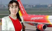 may-bay-lai-gap-su-co-nu-tuong-vietjet-mat-gan-800-ty-trong-vai-ngay-323664.html