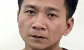 phe-chuan-lenh-bat-khan-cap-nghi-can-sat-hai-nu-sinh-o-dien-bien-323635.html