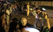 xe-bon-can-nguoi-phu-nu-tu-vong-trong-tich-tac-323622.html