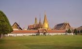 cung-dien-dat-vang-lon-nhat-thai-lan-sanh-ngang-voi-tu-cam-thanh-323725.html