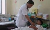 duoc-du-bao-se-giam-nhung-dich-sot-xuat-huyet-dang-cao-bat-thuong-tai-tphcm-323688.html