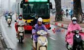 du-bao-thoi-tiet-162-mua-dong-phu-khap-bac-bo-tu-ngay-mai-323687.html