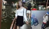 vuong-van-hung-khai-lai-thoi-diem-sat-hai-nu-sinh-giao-ga-chieu-30-tet-323891.html