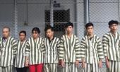bat-nhom-dan-canh-mua-hang-online-roi-xong-vao-lot-sach-nan-nhan-giua-duong-o-sai-gon-323964.html