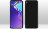 top-smartphone-pin-khung-gia-re-tren-thi-truong-2019-323981.html