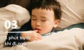 9-phut-quan-trong-nhat-trong-mot-ngay-cua-moi-dua-tre-323914.html