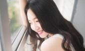 dan-ba-khon-ngoan-phai-biet-giu-lai-cho-minh-3-dieu-nay-cu-dang-het-cho-chong-the-nao-cung-co-ngay-324028.html