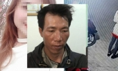 ly-lich-bat-hao-cua-luong-van-hung-ke-pha-gia-chi-tu-trong-vu-nu-sinh-giao-ga-bi-sat-hai-324042.html