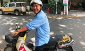 nhat-2-coc-tien-giua-pho-sai-gon-nguoi-dan-ong-co-hanh-dong-bat-ngo-324051.html