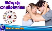 chi-mat-5-cap-con-giap-dai-xung-dai-khac-he-cuoi-nhau-khong-ngheo-mat-van-cung-dut-ganh-giua-duong-324097.html