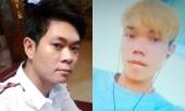 gia-danh-giam-doc-cong-ty-xo-so-lua-hang-chuc-ti-dong-tu-nam-ra-bac-324093.html