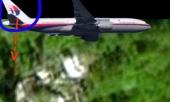 manh-moi-moi-tu-cuoc-tim-kiem-mh370-trong-rung-campuchia-324088.html