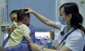 be-trai-13-thang-tuoi-mac-soi-nguy-kich-vi-me-hoc-theo-trao-luu-anti-vac-xin-tren-mang-324148.html
