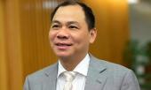 cac-cap-vo-chong-nghin-ty-viet-chia-ty-le-so-huu-the-nao-324190.html