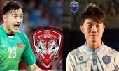 thai-lan-hong-j-league-fan-viet-cho-thai-el-clasico-324252.html