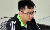 xac-dinh-them-nghi-pham-trong-vu-nhan-vien-ngan-hang-trom-6-ty-dong-324415.html