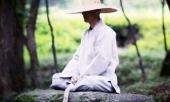 sinh-menh-con-nguoi-co-5-dieu-vo-ich-pham-phai-thi-uong-phi-ca-doi-324714.html